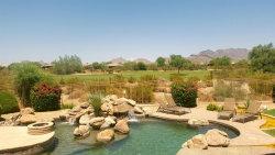 Photo of Scottsdale, AZ 85255 (MLS # 5624280)
