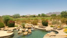 Photo of Scottsdale, AZ 85255 (MLS # 5624280)