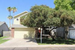 Photo of 220 S Rush Circle, Chandler, AZ 85226 (MLS # 5624282)