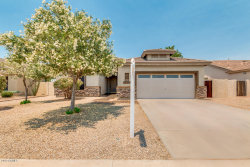 Photo of 4228 E Del Rio Street, Gilbert, AZ 85295 (MLS # 5624291)