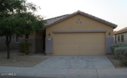 Photo of 2546 W Mobile Lane, Phoenix, AZ 85041 (MLS # 5624293)