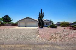 Photo of 8931 W Electra Lane, Peoria, AZ 85383 (MLS # 5624303)