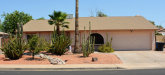 Photo of 2542 E Intrepid Avenue, Mesa, AZ 85204 (MLS # 5624310)