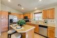 Photo of 4610 E Karsten Drive, Chandler, AZ 85249 (MLS # 5624316)