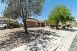 Photo of 22777 W Hopi Street, Buckeye, AZ 85326 (MLS # 5624318)