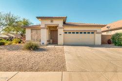 Photo of 11590 W Edgemont Avenue, Avondale, AZ 85392 (MLS # 5624323)