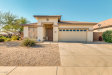 Photo of 11590 W Edgemont Avenue, Avondale, AZ 85392 (MLS # 5624323)