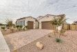 Photo of 842 E Horseshoe Place, Chandler, AZ 85249 (MLS # 5624325)