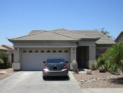 Photo of 3674 S Joshua Tree Lane, Gilbert, AZ 85297 (MLS # 5624329)
