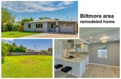 Photo of 4337 N 20th Street, Phoenix, AZ 85016 (MLS # 5624345)