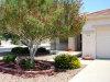 Photo of 18010 W Deneen Way, Surprise, AZ 85374 (MLS # 5624347)