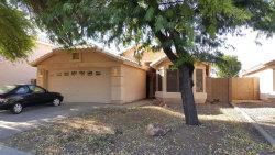 Photo of 8816 W Adam Avenue, Peoria, AZ 85382 (MLS # 5624350)
