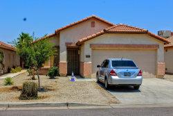 Photo of 1020 E Vernoa Street, San Tan Valley, AZ 85140 (MLS # 5624356)