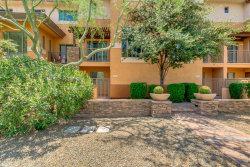 Photo of 6940 E Cochise Road, Unit 1023, Scottsdale, AZ 85253 (MLS # 5624365)