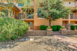 Photo of 6940 E Cochise Road, Unit 1023, Scottsdale, AZ 85253 (MLS # 5624365)