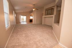 Photo of 25517 W Pioneer Street, Buckeye, AZ 85326 (MLS # 5624367)