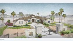 Photo of 7319 S Twilight Court, Queen Creek, AZ 85142 (MLS # 5624370)