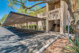 Photo of 11048 N 28th Drive, Unit 148, Phoenix, AZ 85029 (MLS # 5624378)