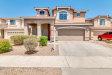 Photo of 14859 N 174th Lane, Surprise, AZ 85388 (MLS # 5624398)