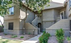 Photo of 15380 N 100th Street, Unit 2132, Scottsdale, AZ 85260 (MLS # 5624406)