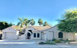 Photo of 5460 E Glade Avenue, Mesa, AZ 85206 (MLS # 5624413)