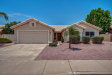 Photo of 22354 N 70th Drive, Glendale, AZ 85310 (MLS # 5624419)