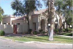Photo of 1111 W Summit Place, Unit 8, Chandler, AZ 85224 (MLS # 5624422)
