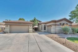 Photo of 450 E Canyon Creek Court, Gilbert, AZ 85295 (MLS # 5624437)
