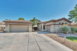Photo of 450 E Canyon Creek Court, Gilbert, AZ 85295 (MLS # 5624437)