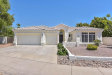 Photo of 7180 W Paraiso Drive, Glendale, AZ 85310 (MLS # 5624439)