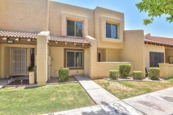 Photo of 14412 N 57th Drive, Glendale, AZ 85306 (MLS # 5624440)