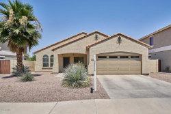 Photo of 1316 E Macaw Drive, Gilbert, AZ 85297 (MLS # 5624451)