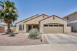 Photo of 1316 E Macaw Drive, Gilbert, AZ 85297 (MLS # 5624451)