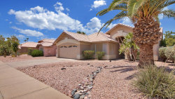 Photo of 7522 E Forge Avenue, Mesa, AZ 85208 (MLS # 5624464)