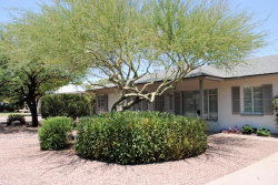Photo of 6822 E Granada Road, Scottsdale, AZ 85257 (MLS # 5624468)