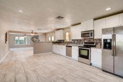 Photo of 3616 E Arcadia Avenue, Mesa, AZ 85206 (MLS # 5624471)