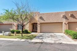 Photo of 1650 S Crismon Road, Unit 65, Mesa, AZ 85209 (MLS # 5624475)