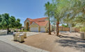 Photo of 5501 W Saguaro Park Lane, Glendale, AZ 85310 (MLS # 5624479)
