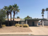 Photo of 750 W Pampa Avenue, Mesa, AZ 85210 (MLS # 5624488)