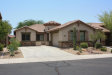 Photo of 2559 W Morse Drive, Anthem, AZ 85086 (MLS # 5624499)