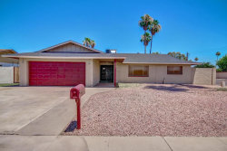 Photo of 4502 W San Miguel Avenue, Glendale, AZ 85301 (MLS # 5624501)
