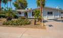 Photo of 1861 E Loma Vista Drive, Tempe, AZ 85282 (MLS # 5624503)