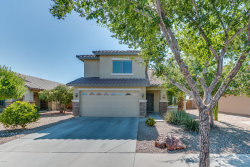 Photo of 421 S 111th Drive, Avondale, AZ 85323 (MLS # 5624507)