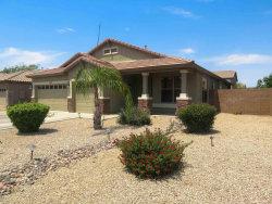 Photo of 9534 N 83rd Drive, Peoria, AZ 85345 (MLS # 5624525)