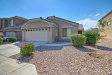 Photo of 5434 S 236th Avenue, Buckeye, AZ 85326 (MLS # 5624530)