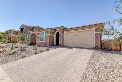 Photo of 2373 E Stacey Road, Gilbert, AZ 85298 (MLS # 5624532)