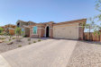 Photo of 2373 E Stacey Road, Gilbert, AZ 85298 (MLS # 5624532)