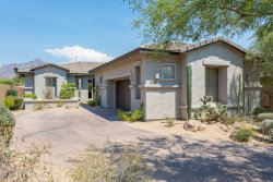 Photo of 20563 N 95th Street, Scottsdale, AZ 85255 (MLS # 5624536)