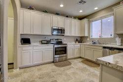 Photo of 12456 W Hummingbird Terrace, Peoria, AZ 85383 (MLS # 5624547)