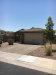 Photo of 2663 E Hickory Street, Gilbert, AZ 85298 (MLS # 5624549)